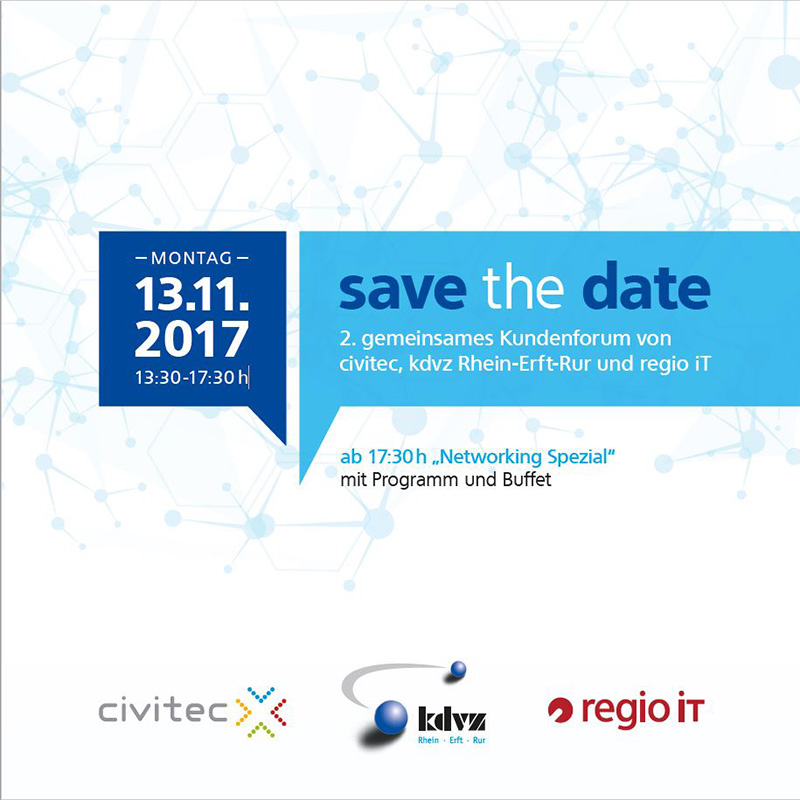 save the date - Seite 1 800px.jpg
