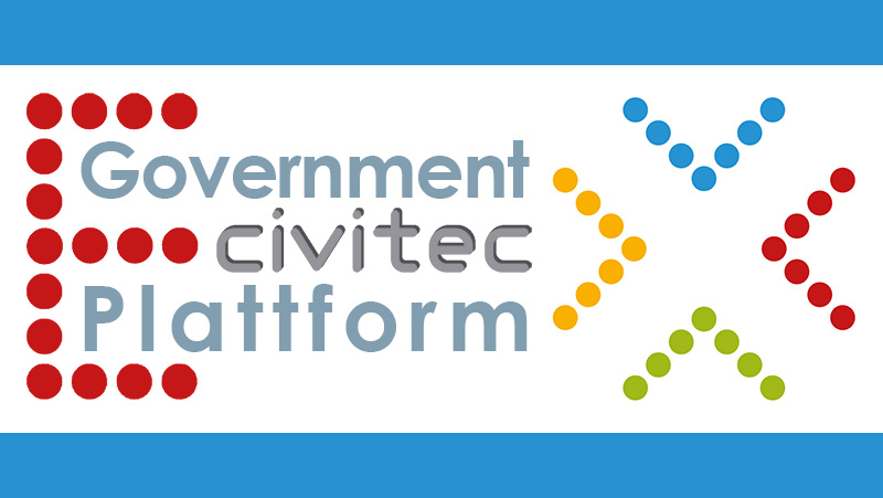 E-Government-Plattform_Logo_civitec_blue_800px.jpg